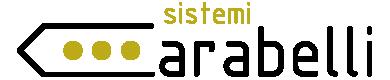 Sistemi Carabelli
